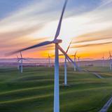 Auditel Business Consultancy Franchise | Cost, Procurement and Carbon Solutions Business