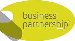Business Partnership Franchise | Business Brokerage