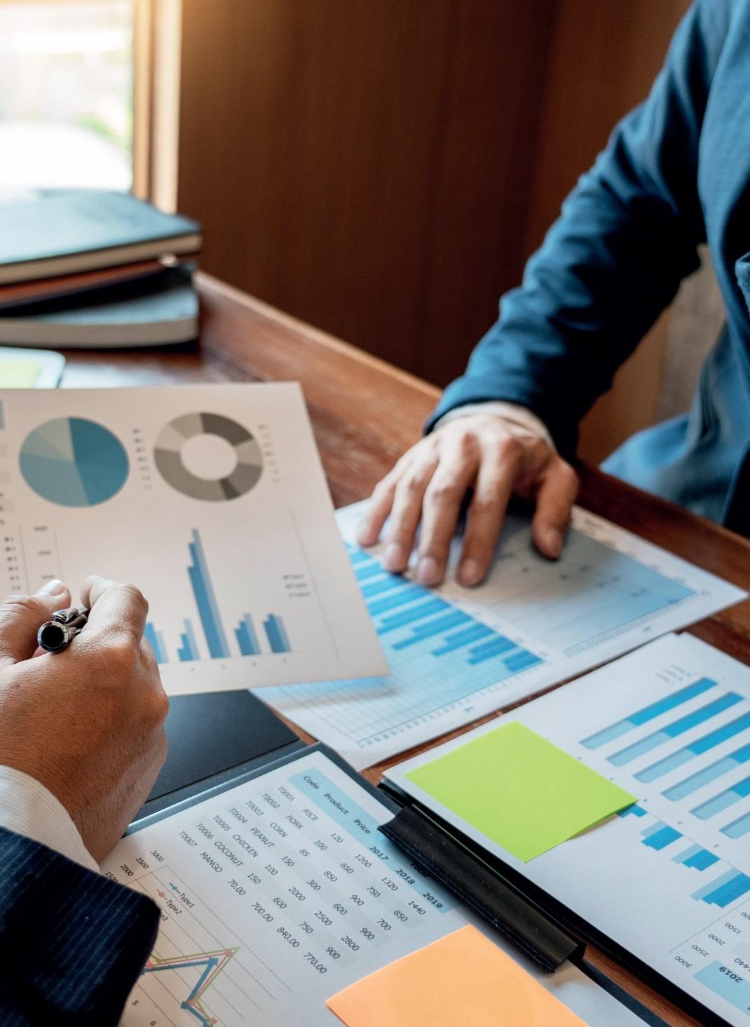 Concept Claim Solutions Franchise   Specialist Claims Management Business