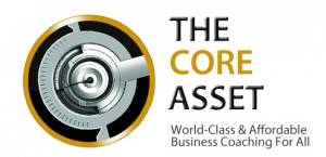 The Core Asset Franchise | Consultancy Business