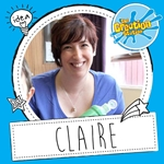 The Creation Station Franchise - Claire Darnley