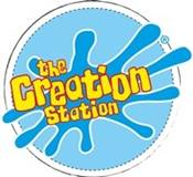 The Creation Station Franchise | Arts and Crafts Business