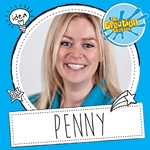The Creation Station Franchise - Penny Gilbert