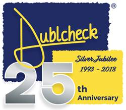 Dublcheck Franchise | Commercial Cleaning Business