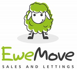 EweMove Franchise | Estate Agency Business