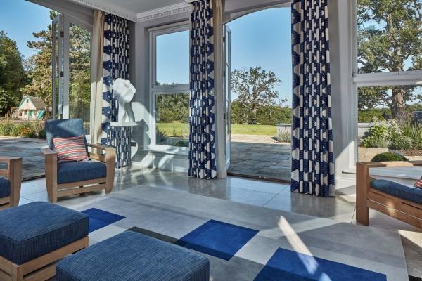Jenny Junior Interiors Franchise | interior design business