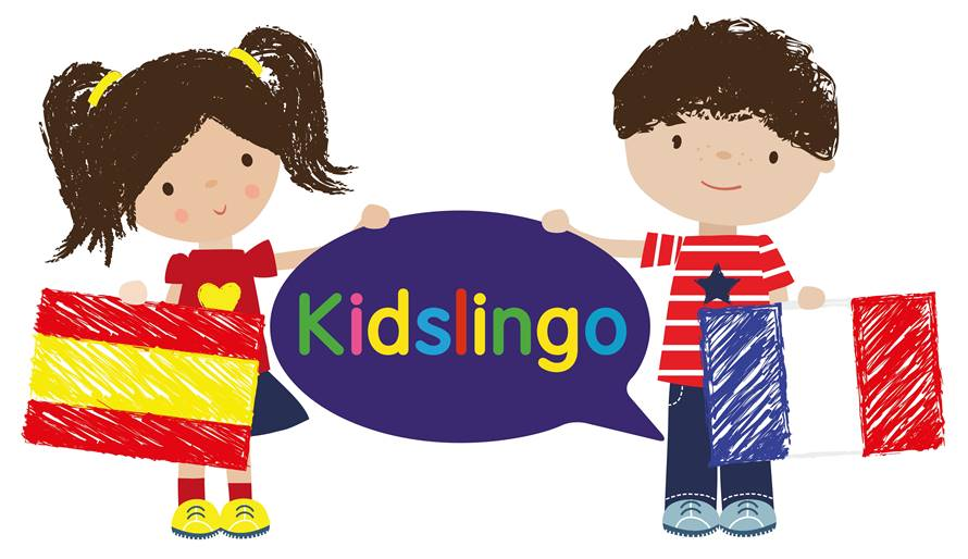 Kidslingo Franchise | Children's Languages Business
