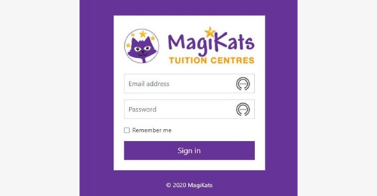 MagiKats Franchise | Children's Maths and English Tuition Business