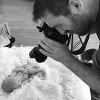 Photography For Little People Franchise | Training with Photography For Little People