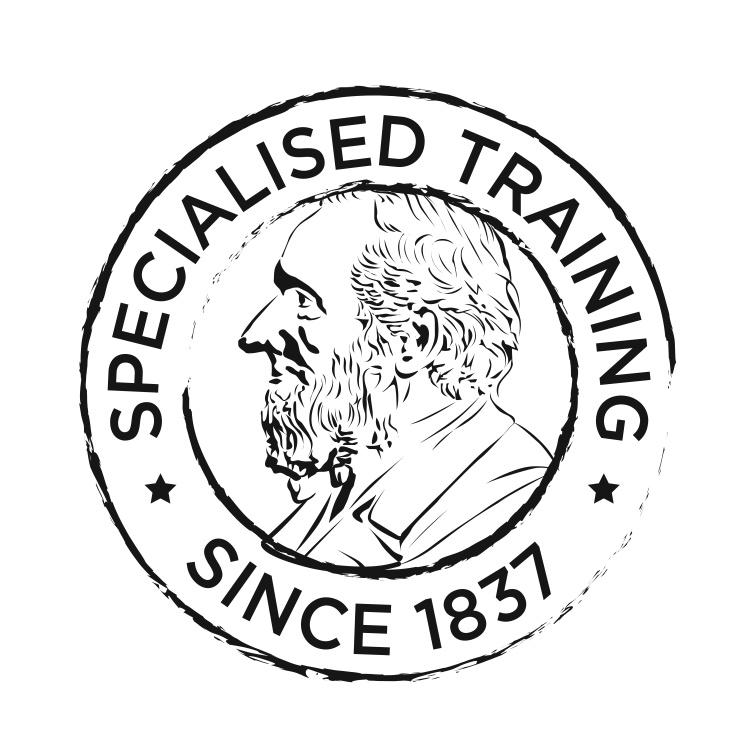 Pitman Training Franchise | Education Training Centre