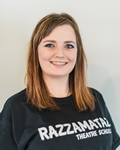 Razzamataz Theatre Schools - London and the North East