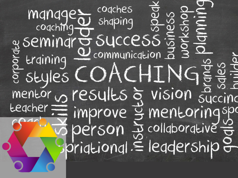 The Coaching Revolution | Business Training Franchise