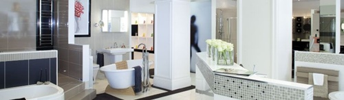 Ripples Franchise | Bathroom Showroom Business
