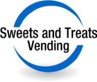 Sweets and Treats Vending Franchise | Confectionery Business