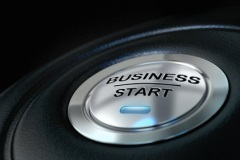 10 Questions to ask a franchisor - Starting a franchise business