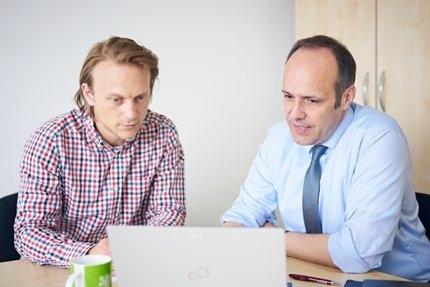 Top Choice Accountants Franchise | Accountancy Business