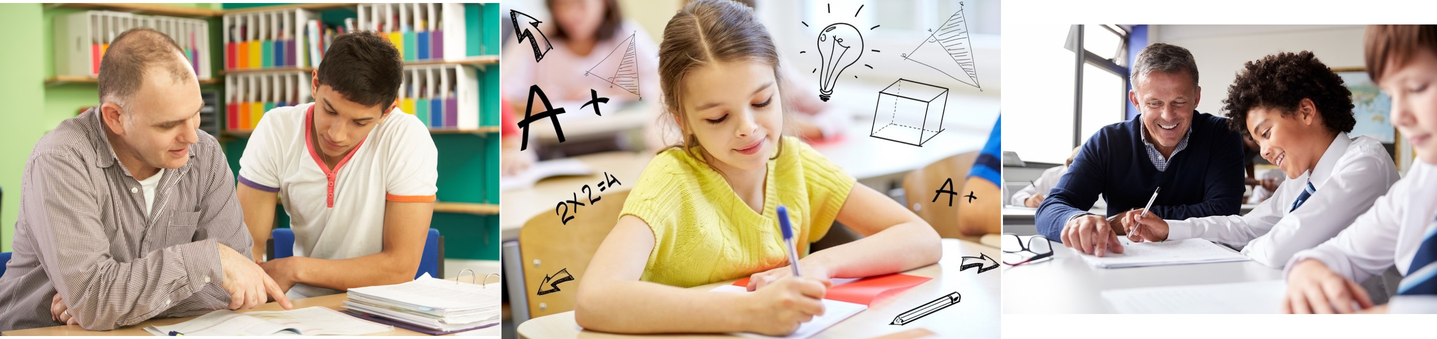 Tutortoo Franchise | Children's Tuition Business