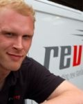 From Tea Bags to Bentleys…Simon Chadderton, owner of Revive! Cheltenham & Gloucester