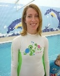 Introducing Jodi O'Connor from Turtle Tots in East Berkshire and South Buckinghamshire