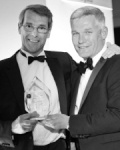 Paul Davidson Wins ERA Consultant of the Year 2013
