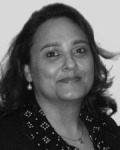 Introducing Debjani Duncan from Expense Reduction Analysts