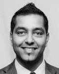 Expense Reduction Analysts are pleased to introduce Pritesh Patel