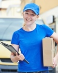 The Delivery Franchise Sector Is Booming