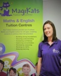 Quick Expansion at MagiKats in Fleet for Lindsey Falconer