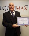 Equitimax Insiders Circle Wins A National Award