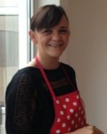 Tracy Runs Two Cook Stars Businesses in Cardiff and in Caerphilly
