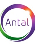 Antal International Opens Four New Offices