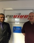 Revive! Has Opened For business In Blackburn