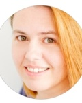 Spoton Success: Meet Suzy Perry, the local it'seeze website consultant for Bristol