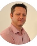 Garry Stewart is the local it'seeze website consultant for York and Harrogate