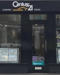 CENTURY 21 UK Opens in the Cobham & Esher Area