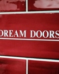 Dream Doors Shortlisted for Three Franchise Marketing Awards