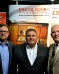 Dream Doors Have Lucrative Resale Opportunities