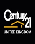 Rameez Ahmad Saeed Runs CENTURY 21 in Barking and Dagenham