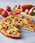 Papa John's Quality Attracts New Franchisee