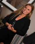 Caremark's Hannah Drury Shortlisted For More Business Awards!