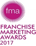 Premier Win the Franchise Marketing Award for Best PR Campaign