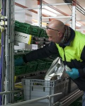 Riverford Invests in New Packaging Technology