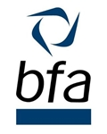 Agency Express Announced as bfa Franchisor of the Year Finalist