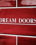 Dream Doors Showcases New TV Advert at Franchise Exhibition!
