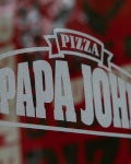 Papa John's Reaches Residents of Wrexham