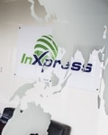 InXpress Expands Globally