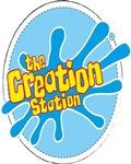 Creation Station Scoops Top Awards to Support Working Mums