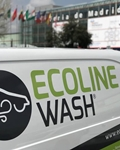 Case Studies From Ecoline Wash Franchisees