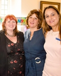 Caremark Richmond Celebrates 1st Anniversary