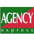 Silver Success for Agency Express